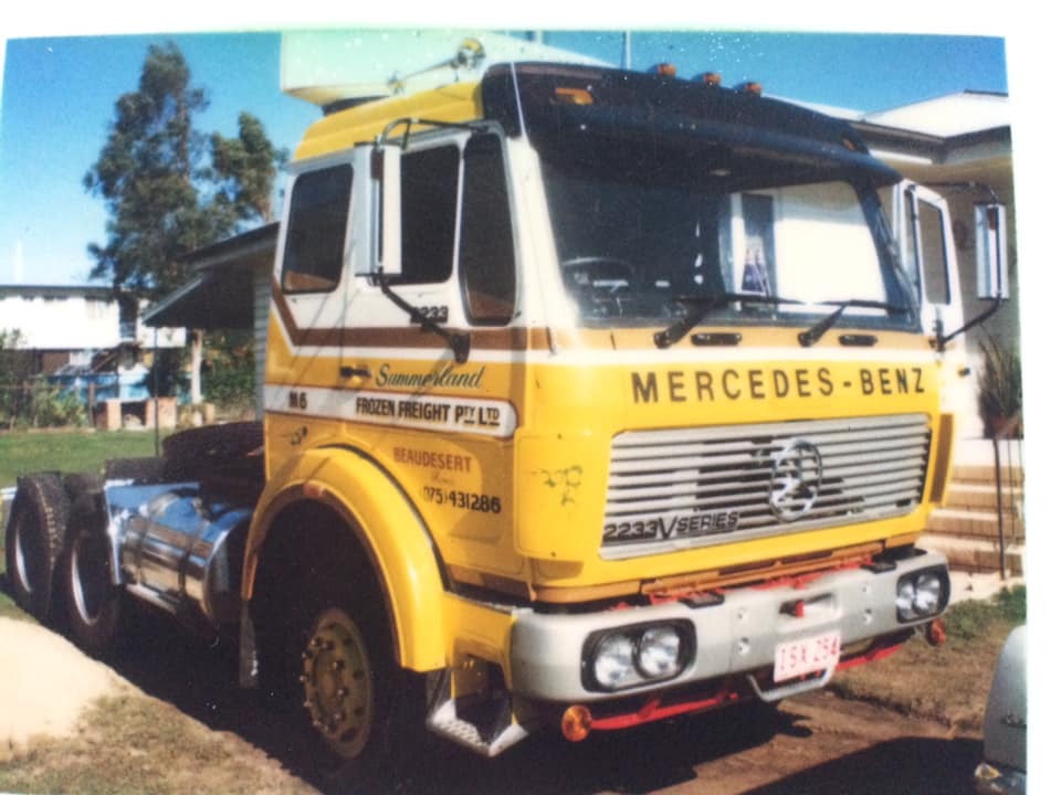 Gary-Prescot-A-few-trucks-my-dad-drove-in-the-80s-and-90s-10