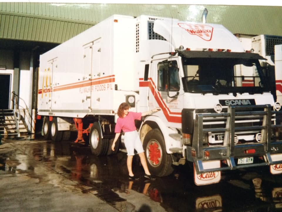 Gary-Prescot-A-few-trucks-my-dad-drove-in-the-80s-and-90s-11
