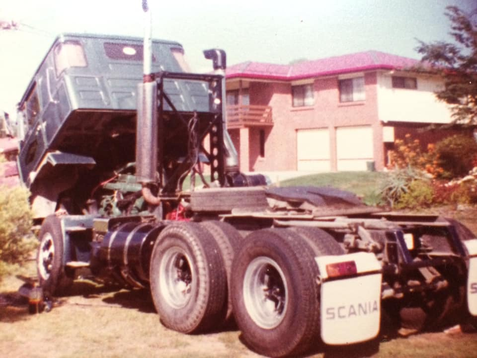 Gary-Prescot-A-few-trucks-my-dad-drove-in-the-80s-and-90s-13