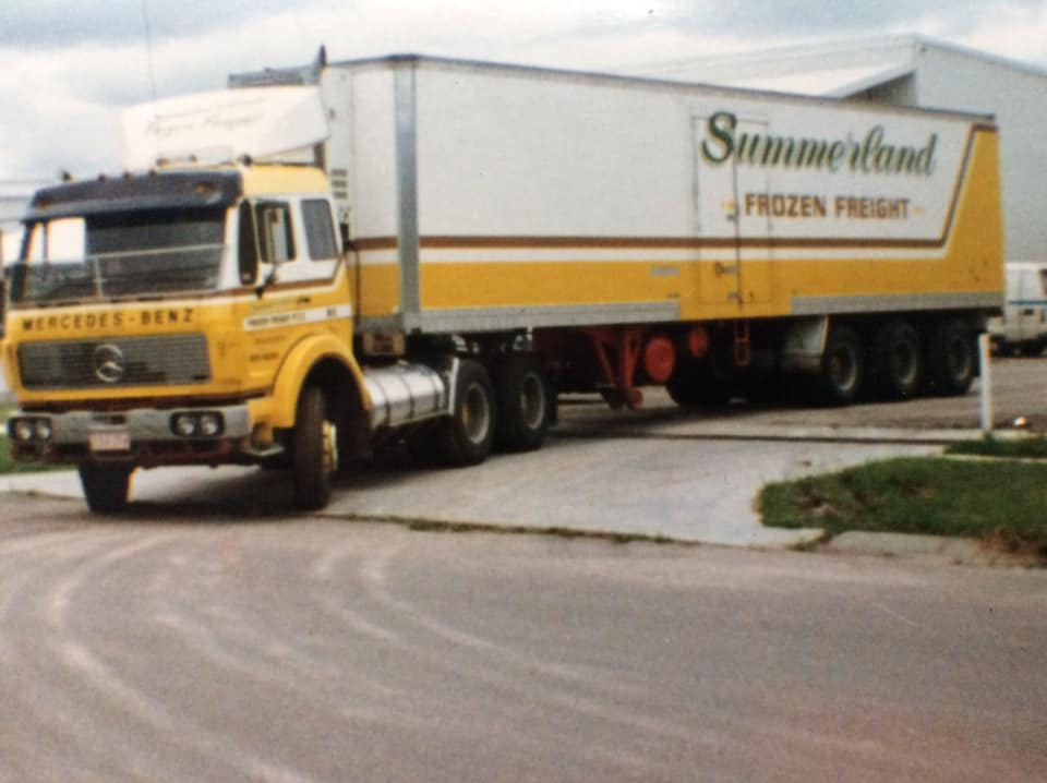 Gary-Prescot-A-few-trucks-my-dad-drove-in-the-80s-and-90s-2