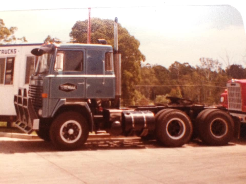 Gary-Prescot-A-few-trucks-my-dad-drove-in-the-80s-and-90s-3