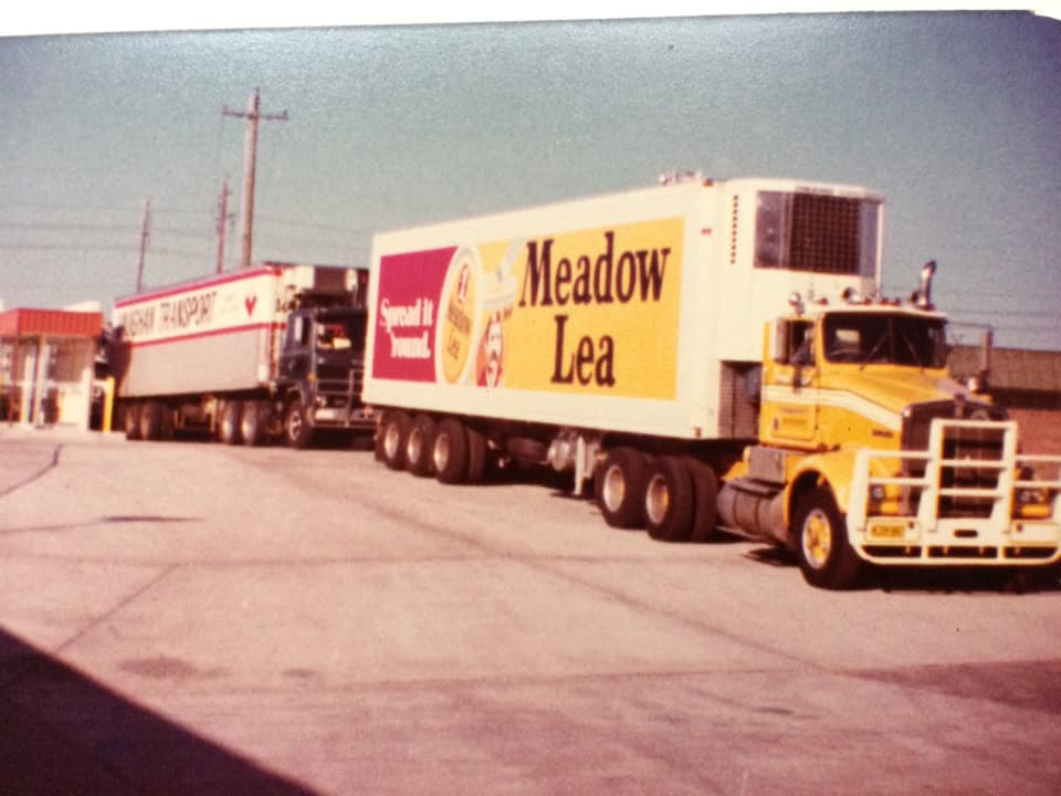 Gary-Prescot-A-few-trucks-my-dad-drove-in-the-80s-and-90s-5