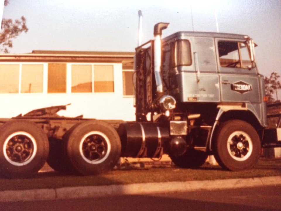 Gary-Prescot-A-few-trucks-my-dad-drove-in-the-80s-and-90s-6