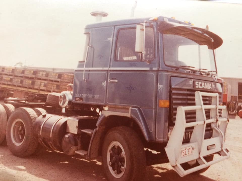 Gary-Prescot-A-few-trucks-my-dad-drove-in-the-80s-and-90s-8