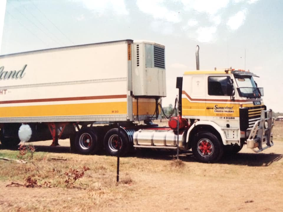 Gary-Prescot-A-few-trucks-my-dad-drove-in-the-80s-and-90s-9
