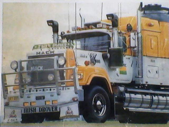 Mack-Superliner-1988-John-O-Conner--1