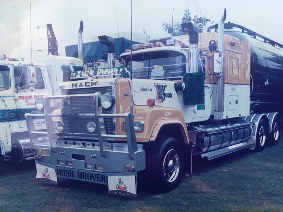 Mack-Superliner-1988-John-O-Conner--3