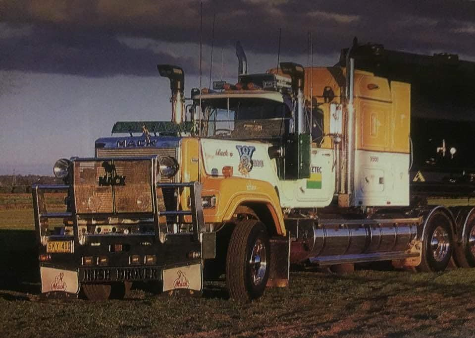 Mack-Superliner-1988-John-O-Conner--8