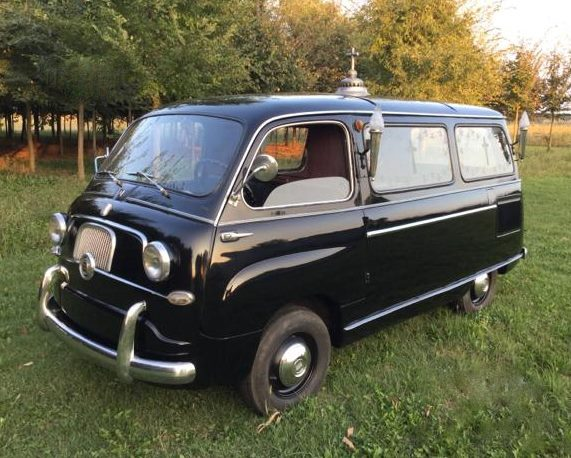 FIAT-Multipla-Hearse-1