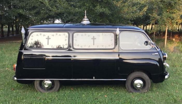 FIAT-Multipla-Hearse-2