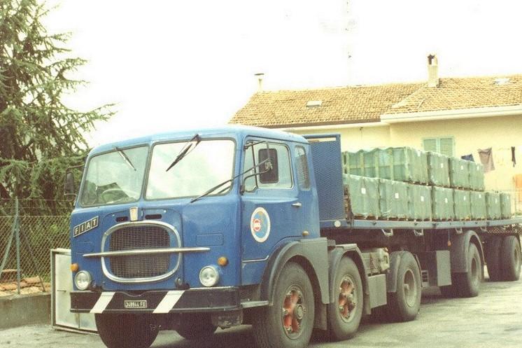 Fiat--5