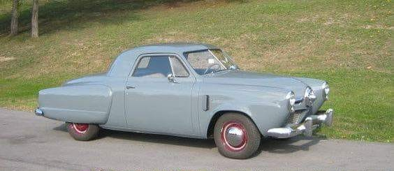 Studebaker-Business-Coupe-1950--4