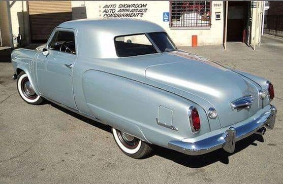 Studebaker-Business-Coupe-1950--6
