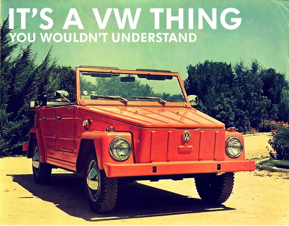 VW-Typ-181-1
