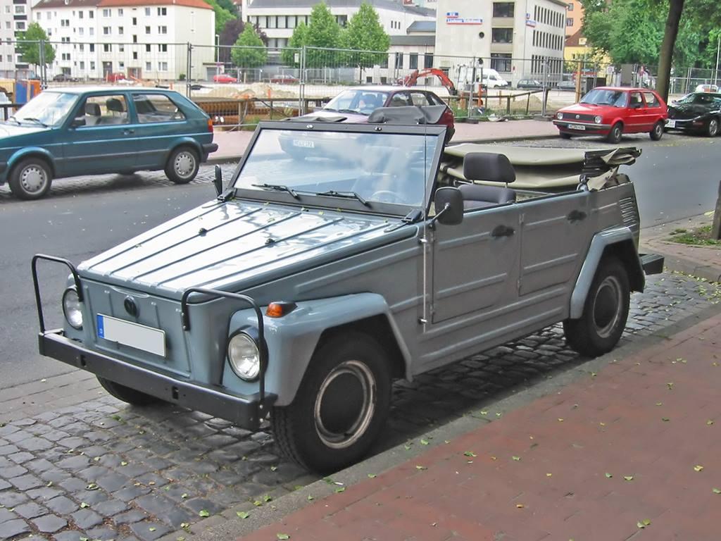 VW-Typ-181-2