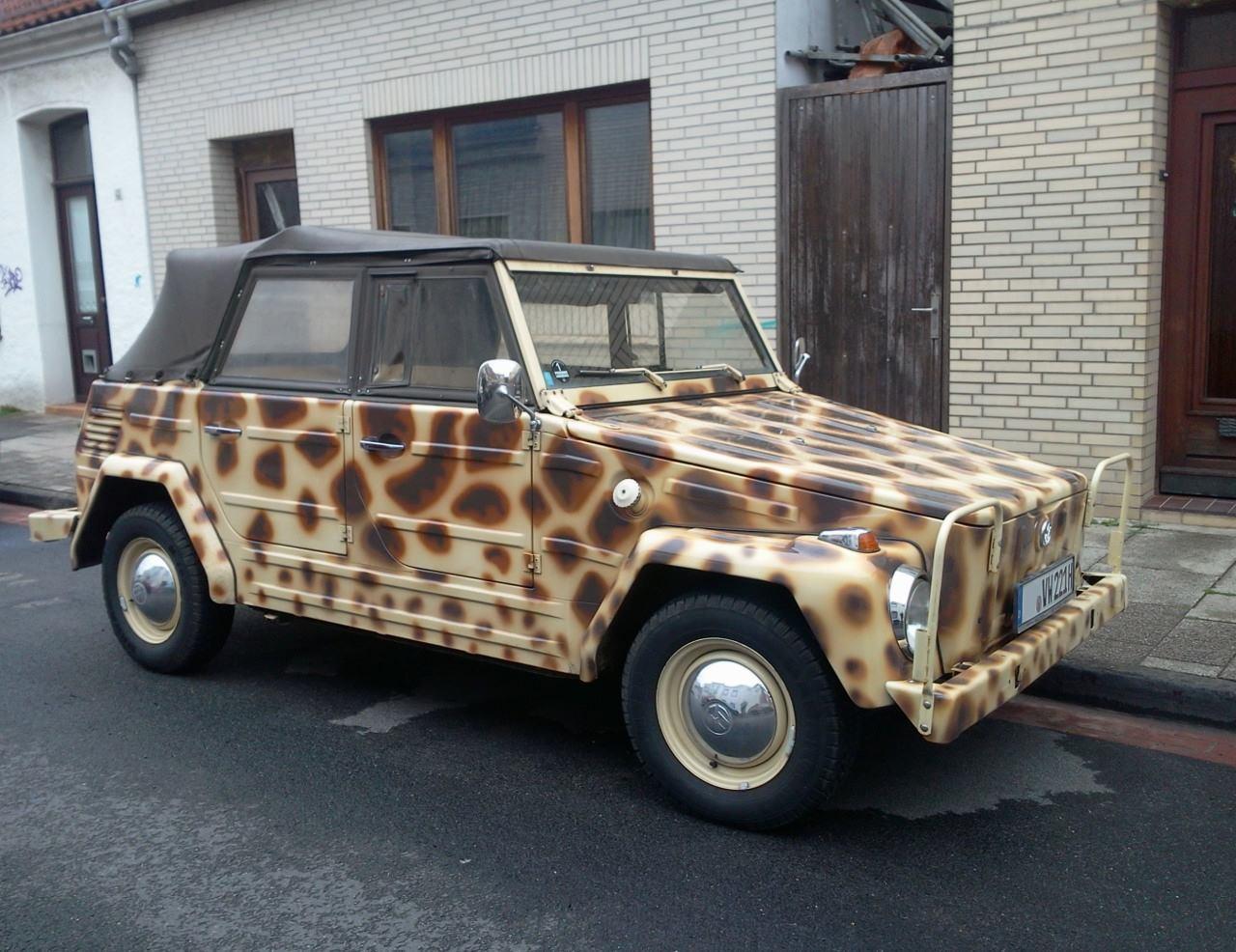 VW-Typ-181-3