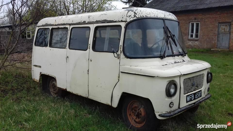 nysa-522-z-1989-roku-magdalenka--