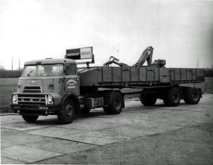 Ruisch-Transport-Wageningen--3