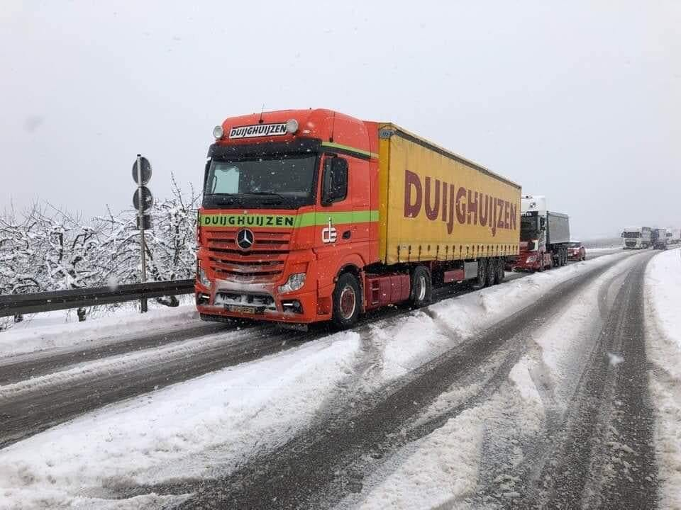 Pascal-in-Zuid-Duitsland-1-1-2019-