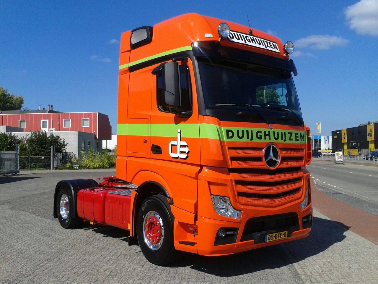 nieuwe-MercedesBenz-Actros-euro-6--21-11-2014-