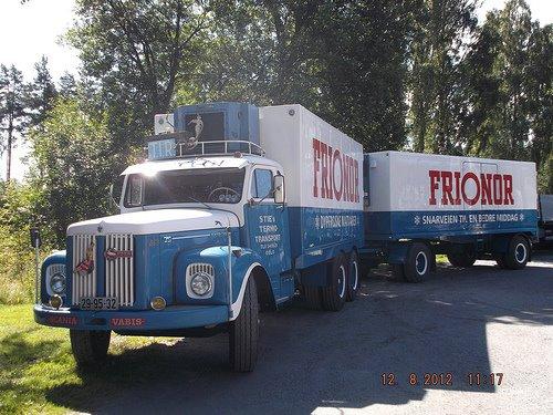 Koelwagens--2