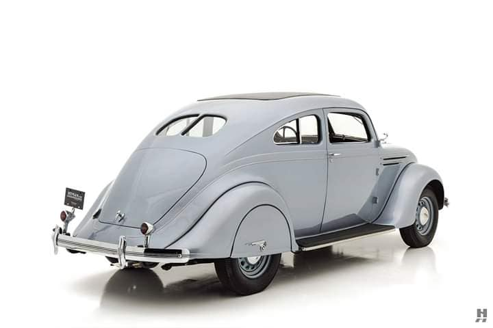 DeSoto-Airflow-Coupe--1935---3