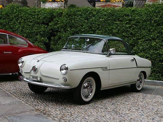 FIAT-600-Coupe-by-Carrozzeria-Viotti-of-Turin--1959---1