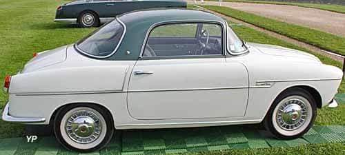 FIAT-600-Coupe-by-Carrozzeria-Viotti-of-Turin--1959---2