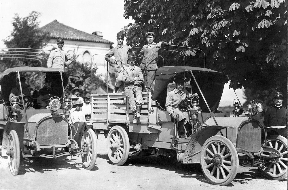 Fiat--18-24--1907-