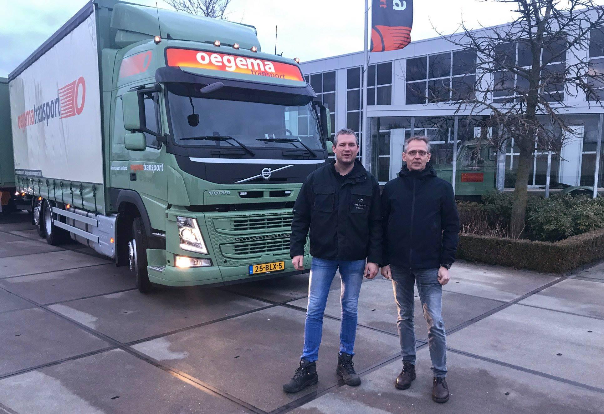 Mark-Koster-zijn-nieuwe-combi-19-2-2019--2