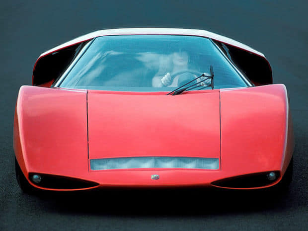 fiat--Pininfarinas-1967-Abarth-2000-Scorpione-1