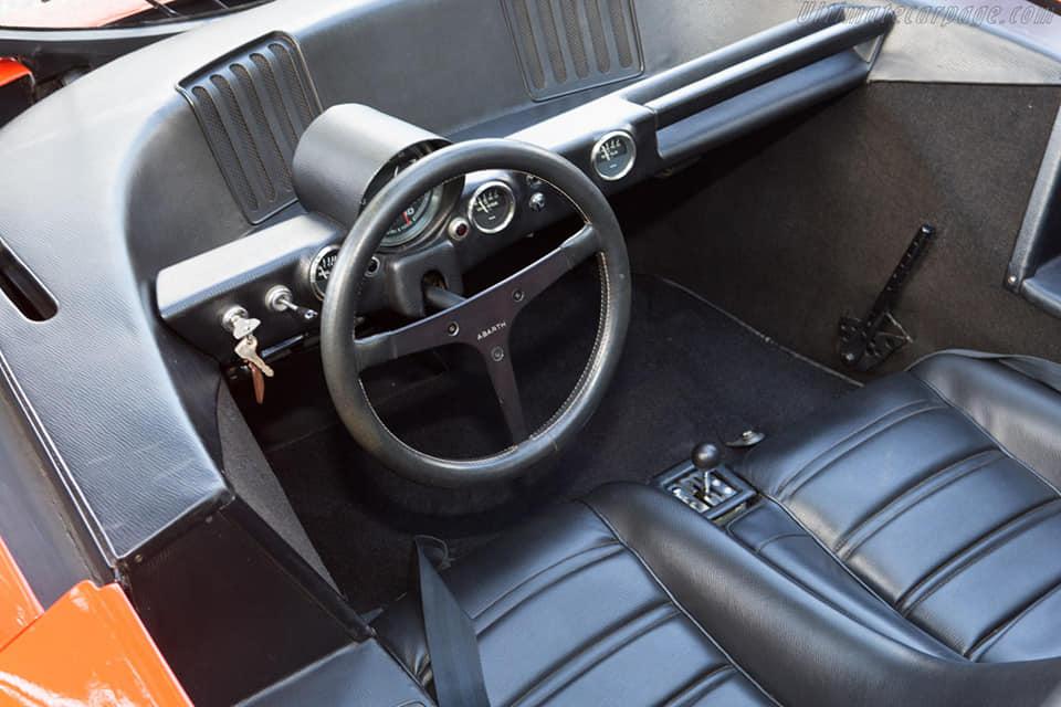 fiat--Pininfarinas-1967-Abarth-2000-Scorpione-3