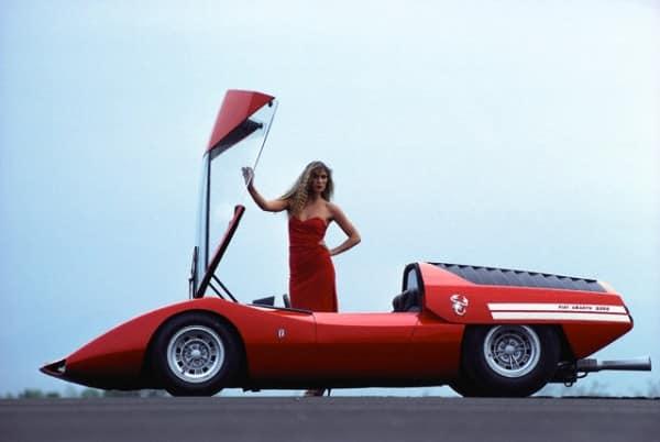fiat--Pininfarinas-1967-Abarth-2000-Scorpione-4