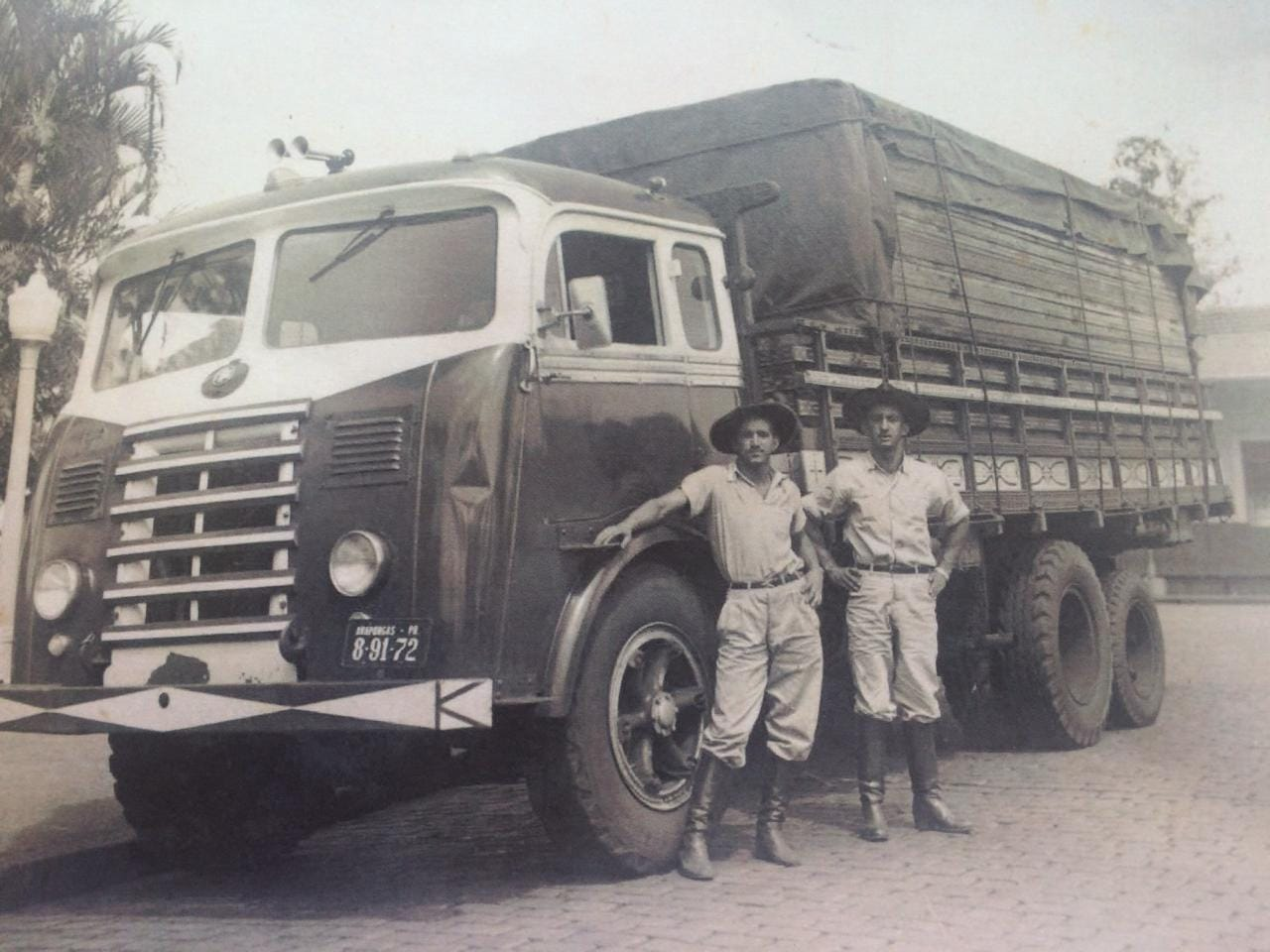 FNM-1951-