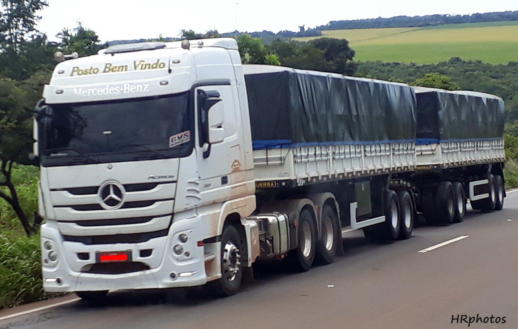 Mercedes-Benz-Actros-2651-6x4--9-eixos--