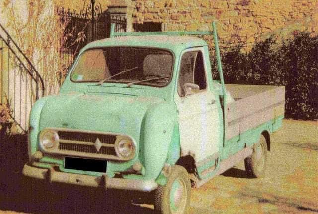 Renault--1