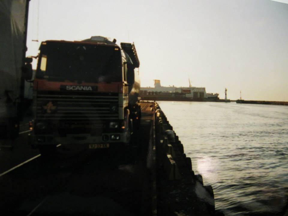Jeroen-Raben--Ferry-