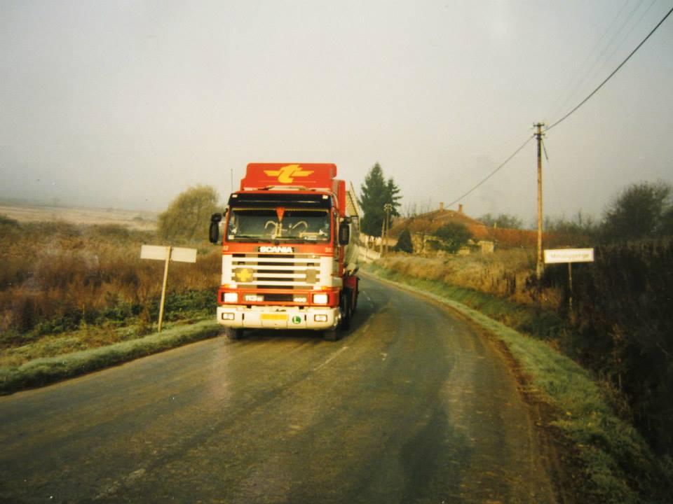 Jeroen-Raben-Streamliner-BDPX23-Myhaligerge-H
