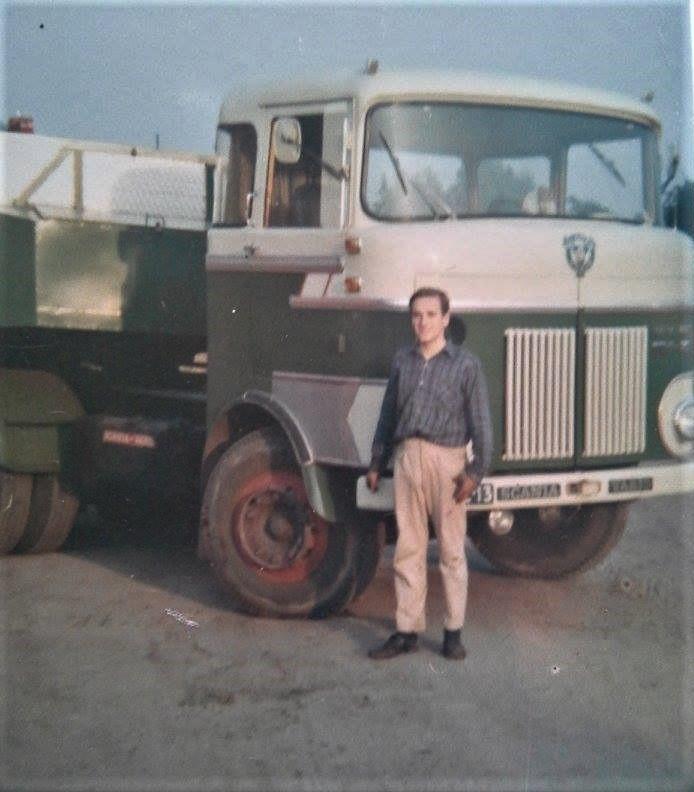 0-Scania-LV