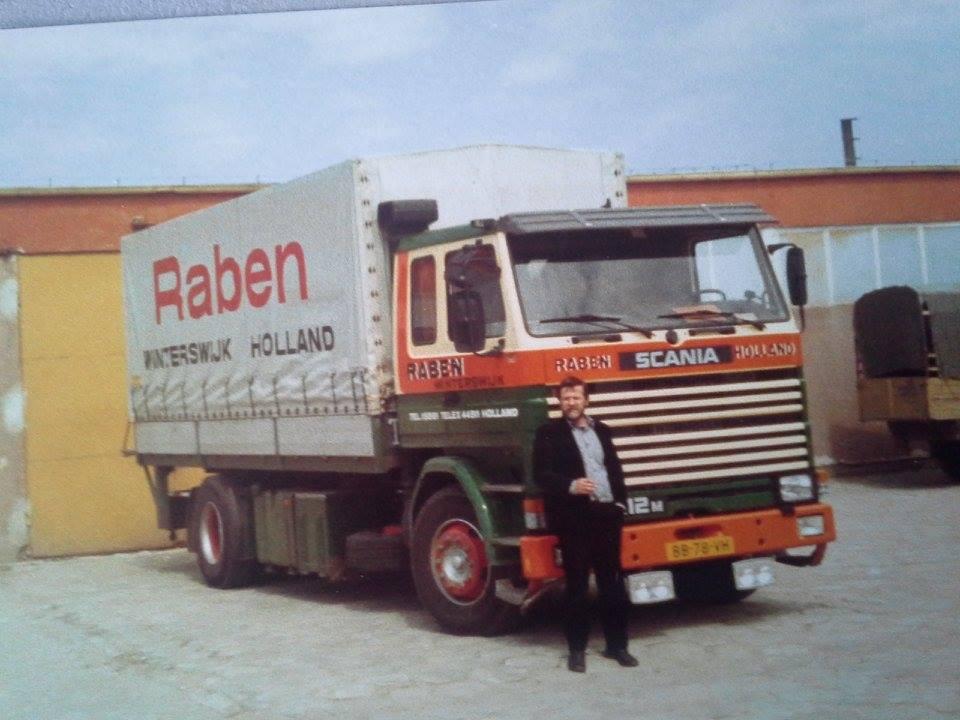 112m-Scania