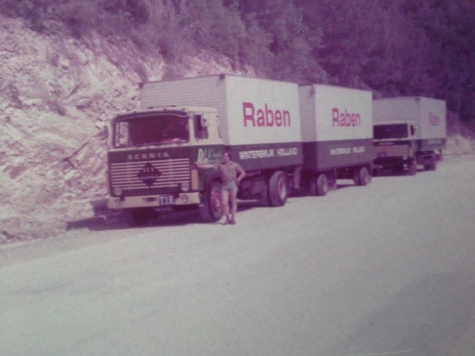 4418FB-Betto-Monasso
