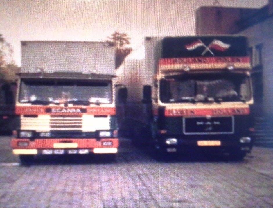 BG12-VS-BR89GT