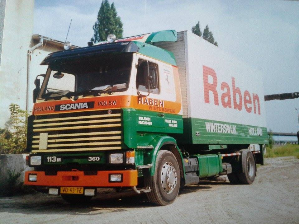 Betto--zijn-laatste-Scania