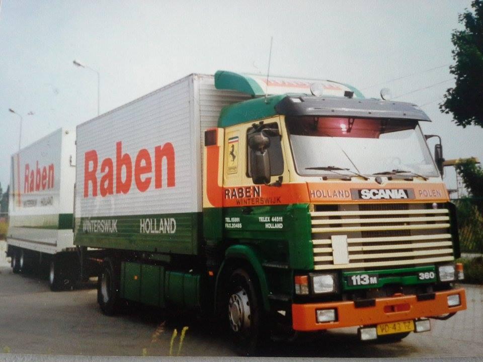 Betto-zijn-laatste-Scania-combi