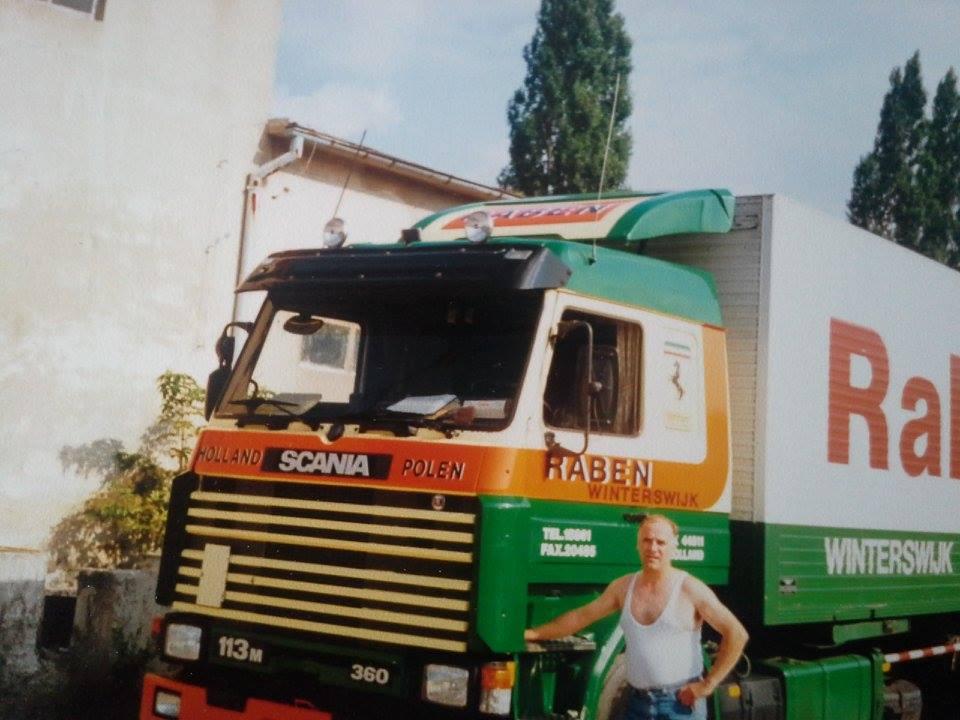 Betto-zijn-laatste-Scania