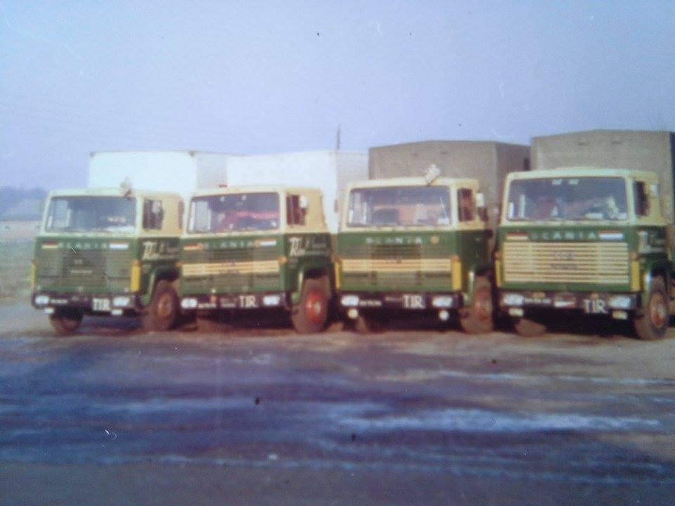 BS2819-Johan-te-Vruchte--DB8221-Hennie-Raben--ZV7539-Leo-Westhoff-met-dag-cabine--DA0860-Hermann-Zieverink