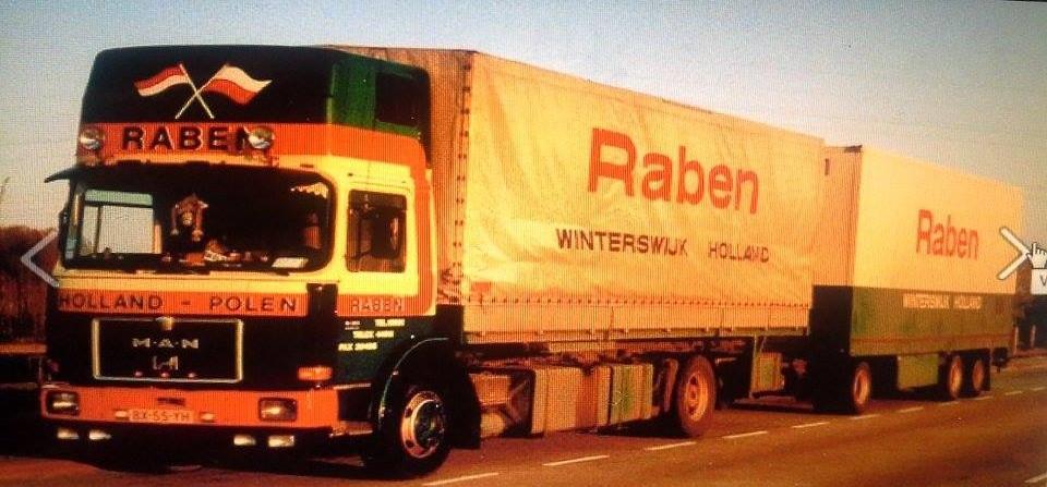 BX55YH-Marc-van-Geemen-speed-156-km