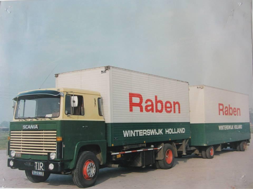 eerste-luchtgeveerde-Scania-voor-Leo
