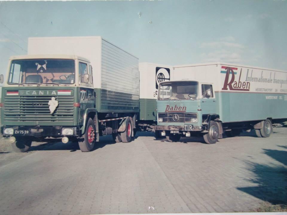 Mercedes-AB-42-05--mn-pa--is-1e-rit-polen