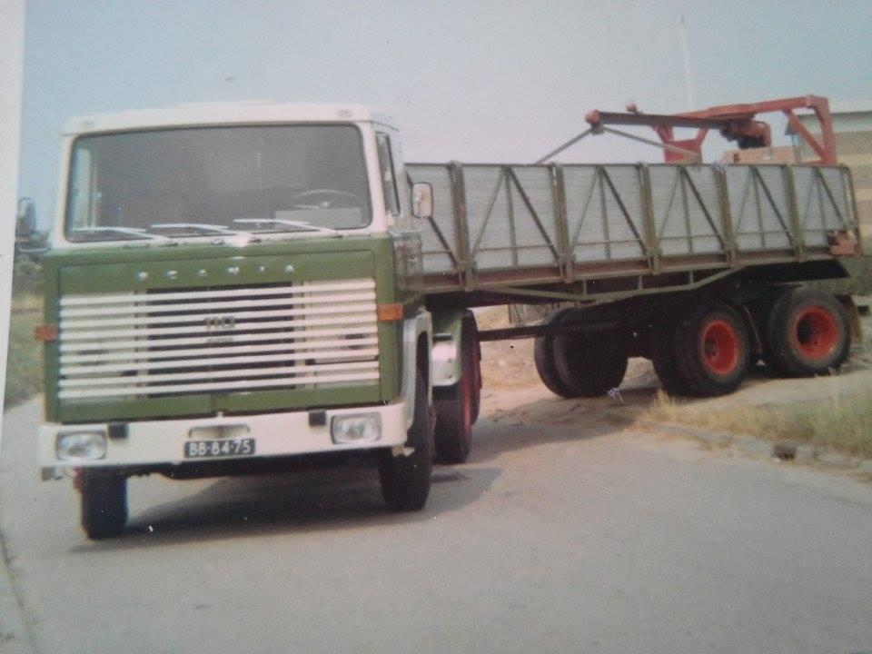 Rengeling-stenen-handel-Groenlo